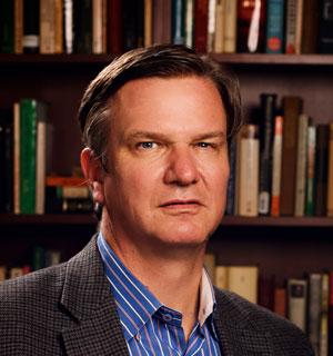 Doug Bremner, M.D.