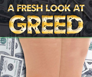 greed_banner