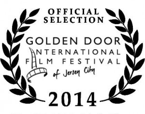 Golden Door International Film Festival of Jersey City