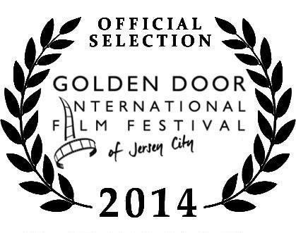 Golden Door International Film Festival of Jersey City