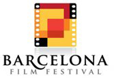 Barcelona Intl Film Festival Finalist