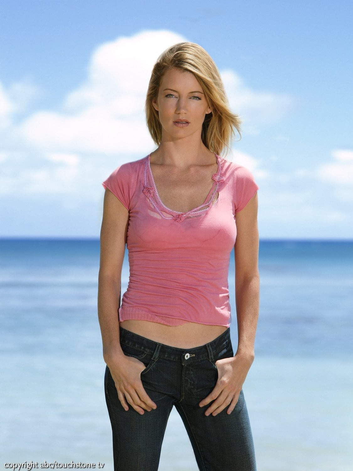"""Cynthia Watros Topless Top the goose that laid the golden egg"""" cast & crew, updated"""