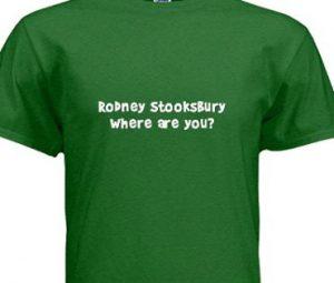 stooksbury_t_shirt