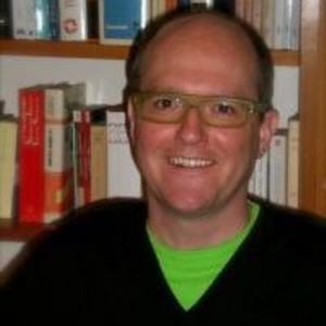 Richard Keatley