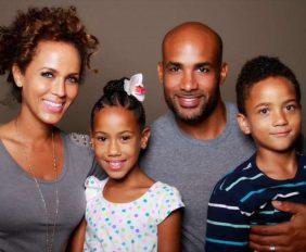 Kozoe family