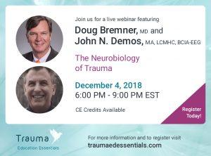 Bremner Neurobiology of PTSD