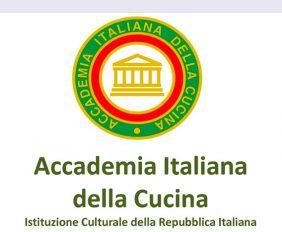 Accademia Italiana della Cucina - Atlanta