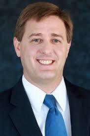 Mark Butler, Georgia Labor Commissioner